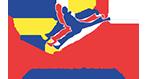 Tortosa Taekwondo Online Course Logo